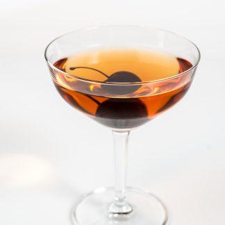 El Presidente - ein Klassiker mit kubanischem Rum; Bild: Pernod Ricard Deutschland