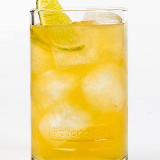 Mr. Brightside; Bild: Pernod Ricard Deutschland
