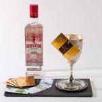 Teamwork von Tarek Nix; Bild: Pernod Ricard Deutschland
