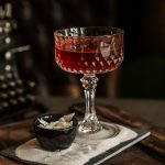 El Cubanito von Florian Springer; Bild: Torben Köster Photodesign / Pernod Ricard Deutschland