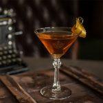 Siegerdrink von Lars Bender (Quelle: Pernod Ricard Deutschland)