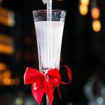 Parfum 24 von Kostas Karvounis; Bild: Pernod Ricard Deutschland