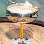 Escape von Michele Heinrich, Foto: Pernod Ricard Deutschland