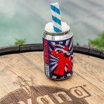 Rum&Kinky von Andreas Schöler; Bild: Pernod Ricard Deutschland