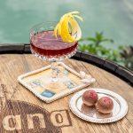 Escucha Me von Frank Thelen; Foto: Pernod Ricard Deutschland