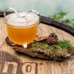 Evoke Memories von Marian Krause ; Foto: Pernod Ricard Deutschland