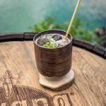 Teatime in Havana von Florian Springer; Bild: Pernod Ricard Deutschland