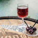 Remember my Name von Sarah Pfeiffer ; Foto: Pernod Ricard Deutschland