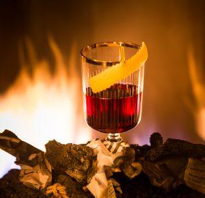 Rising Phoenix von Thomas Lang; Foto: Pernod Ricard Deutschland