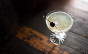 Silver Cocktail; Bildquelle: http://whalelifestyle.com/the-guide/holland-house-nashville/